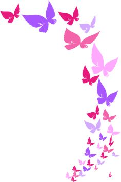 Butterflies religious easter butterfly clipart clipartfest 4