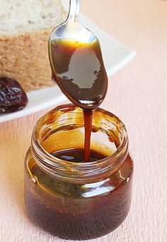 date syrup, how to make dates syrup The recipe is very simple. I have no idea regarding the nutrition value and whether it is healthy. But Lion dates syrup was in much hype in India, when it initially landed in the market, years ago. It was considered and advertised as a super food especially for …