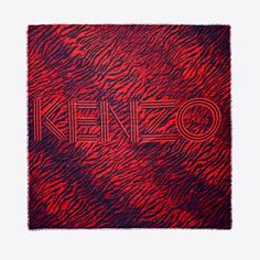 33c34be60180 See All 113 Items in the Kenzo x H M Collection―and How Much They Cost