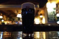 Guiness | Na pive Beer, Root Beer, Ale