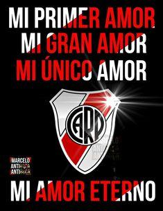 Juventus Logo, Team Logo, Carp, Deco, Amor, Mariana, Soccer Photography, Common Carp, Decor