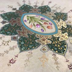 Fotoğraf açıklaması yok. Textured Wallpaper, Textured Background, Free Illustrations, Illustration Art, Islamic Art Pattern, Printable Scrapbook Paper, Iranian Art, Art Deco Pattern, Turkish Art