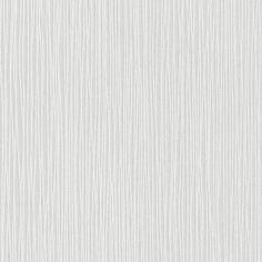 Brewster Home Fashions Chesapeake Stripes Sebago Dry Brush x Stripes Embossed Wallpaper Color: Gray Wallpaper Color, Paintable Wallpaper, Embossed Wallpaper, Striped Wallpaper, Wallpaper Samples, Textured Wallpaper, Wallpaper Patterns, Cream Wallpaper, Stone Wallpaper