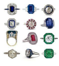 engagement rings - R2d2 Wedding Ring