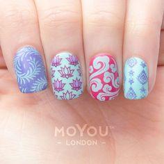 Asia 08 | MoYou London