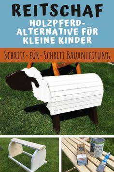 Pallet Dog Beds, Wooden Horse, Star Wallpaper, Pallet Art, Diy Toys, Outdoor Furniture, Outdoor Decor, Backyard, House Design