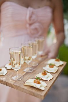 Wedding Business Trends in 2017 Event Solutions, Apple Chips, Beautiful Table Settings, Fresh Apples, Food Trends, Culinary Arts, Wow Products, Creative Food, Food Presentation
