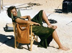 Sleep Help, How To Get Sleep, Good Sleep, Beat The Heat, Stay Cool, What Happens When You, Body Heat, Sophia Loren, Summer