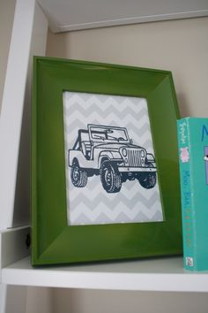 20 Drake S Jeep Room Ideas Jeep Jeep Grill Jeep Bed