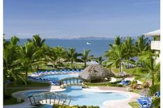 DoubleTree Resort by Hilton Central Pacific