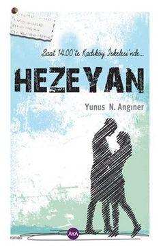hezeyan - yunus n  anginer - aya  http://www.idefix.com/kitap/hezeyan-yunus-n-anginer/tanim.asp