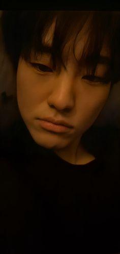 Seventeen Number, Seventeen Album, Hoshi Seventeen, Vernon Chwe, Korean Boys Hot, One Seven, Kim Min Gyu, Won Woo, Babe