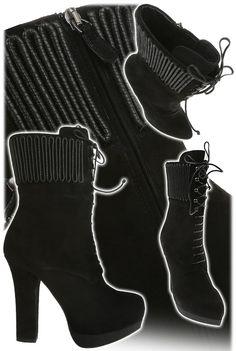 Bottega Veneta Womens Shoes - Fall - Winter 2012/13