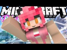 Kawaii Chan, Shaytards, Aphmau, Pranks, Diaries, Youtubers, Minecraft, My Love, Ships