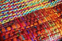 Weaving | Flickr - Photo Sharing!