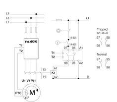 House wiring circuit diagram pdf home design ideas cool ideas imagen relacionada cheapraybanclubmaster Gallery