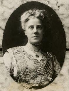 24 Νοεμβρίου 1948 πέθανε φτωχή σε ένα σανατόριο η Άννα Τζάρβις, η εμπνεύστρια της Παγκόσμιας Ημέρας της Μητέρας και αγωνίστρια για την κατάργηση της εορτής που λανθασμένα εορτάζουμε.