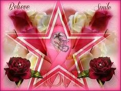 Dallas Cowboys Football, Big Big, Everything Pink, Twiggy, Star, Lady, Pictures, Photos, Stars