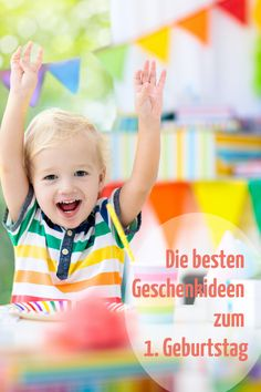 Read 10 tips and ideas for making a social distancing kids' birthday extra special for your little one. Happy Birthday To Him, Good Birthday Presents, Half Birthday, 10th Birthday Parties, Singing Happy Birthday, Special Birthday, Birthday Celebration, Birthday Party Themes, Birthday Traditions