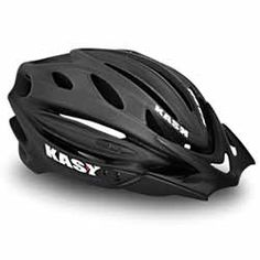 KASK K.50 MTB Helmet - Industry Outsider | Industry Outsider