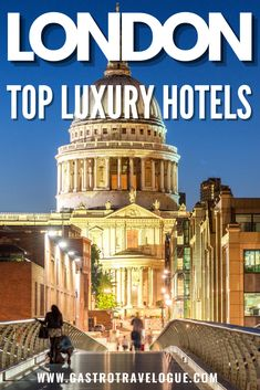 If you need to book a luxury London hotel for your London vacation I've chosen the best London hotels to make it easier for you to choose | London hotels luxury | London hotels best | Best hotels in London | hotels in London luxury |Best London hotels | best hotels London | fancy hotel rooms | cool London hotels | 5 stars hotels in London| luxury 5 star hotels London | boutique hotels in London | American hotels in London | best luxury hotels in London Backpacking Europe, Europe Travel Guide, Travel Destinations, Best Hotels, Luxury Hotels, Scotland Travel, Ireland Travel, Travel Inspiration, Travel Ideas