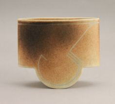 Nicholas Homoky | A small Pot, circa 1985