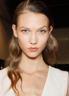 Model Watch: Karlie Kloss
