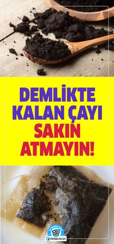 Dangers of Childhood Obesity Turkish Kitchen, Childhood Obesity, Adhd Kids, Make A Person, Frozen Banana, Kids Health, Healthy Kids, Feel Better, Health And Beauty