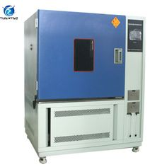 Xenon chamber is mainly used to test aging resistance of products or spare parts affected by natural environment, it tests the material aging-resistant performance in sunlight, rain, temperature and humidity. Temperature And Humidity, Sunlight, Locker Storage, Rain, Spare Parts, Environment, Plastic, Natural, Products