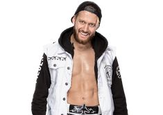 WWE Superstar and NXT UK Mark Andrews' official profile, featuring bio, exclusive videos, photos, career highlights and more! Wwe Superstars, Highlights, Career, Profile, Athletic, Videos, Photos, Fashion, User Profile