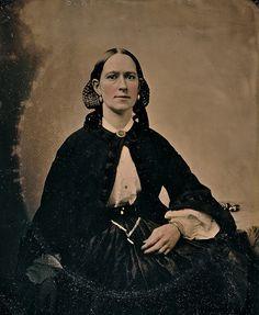 ...... circa 1864