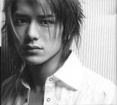Japanese Drama, Face Hair, Male Face, Photos, Singer, Actors, Guys, Yards, Image