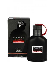 http://ourversionperfumes.com/454-thickbox_default/diamond-collection-executive-night.jpg