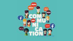 Facebook Marketing ist heute so wichtig, wie eine benutzerfreundliche Webseite –…