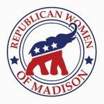 Republican Women of Madison