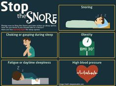Snoring is something our kids find hilarious, and our partners find extremely annoying.For solution, choose healthy lifestyle and use some products such as oral devices, chin straps, nasal devices etc.