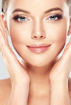 20 Ideas De Belleza Tips Belleza Tratamientos De Belleza Recetas De Belleza