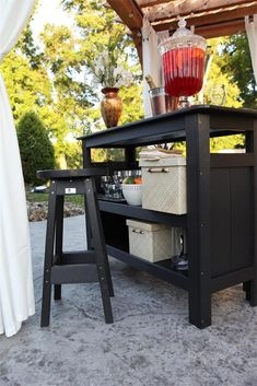 56 best woodtex poly outdoor furniture images furniture making rh pinterest com