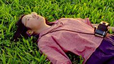 'Shirkers' by Singaporean filmmaker Sandi Tan debuted at the 2018 Sundance Film Festival