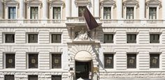These independenthotels can earn you serious loyalty points.