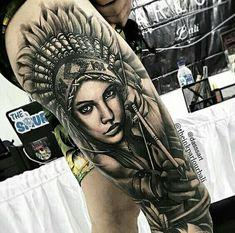 Forarm Tattoos, Dope Tattoos, Leg Tattoos, Body Art Tattoos, Native American Tattoos, Native Tattoos, Leg Sleeve Tattoo, Sleeve Tattoos For Women, Vegan Tattoo
