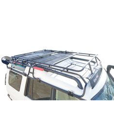 Purchase of GOBI Land Rover Discovery II Ranger Rack includes: Free GOBI accessory, Free removable cross bars and Free wind deflector. Land Rover Discovery 1, Discovery 2, Mid Size Sedan, Reliable Cars, Car Insurance Rates, Lifted Ford Trucks, Jeep Wrangler Unlimited, Roof Rack, Land Rover Defender