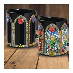 Favorito-jefa taza de café regalo moonworks ®