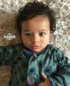 He is the cutest😍 Cute Mixed Babies, Cute Babies, Baby Kids, Baby Boy, Beautiful Children, Beautiful Babies, Biracial Babies, Italian Baby, Brave