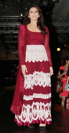 Huma Qureshi at the India Couture Week 2014. #Style #Bollywood #Fashion #Beauty #ICW2014 Huma Qureshi Photographs  SANJAY GANDHI JAIVIK UDYAN PATNA BIHAR  PHOTO GALLERY  | 2.BP.BLOGSPOT.COM  #EDUCRATSWEB 2020-05-29 2.bp.blogspot.com https://2.bp.blogspot.com/-9zuevehVxCE/WBo8m86773I/AAAAAAAAKpM/YZhuzmJG9h89PjtFVFGM9qC1FJeoYw-CgCLcB/s1600/Sanjay%2BGandhi%2BJaivik%2BUdyan%2B-%2BSanjay%2BGandhi%2BJaivik%2BUdyan%2BBaily%2BRoad%2BPatna%2BBihar%2BPhotograph%2B%25284%2529.jpg