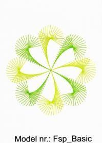 flower_spiral_01