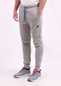 8a3451999868 AW14. JVRROD CLVRK · NIKE TECH FLEECE · Nike Sportswear Tech Fleece Jogging  Pants ...
