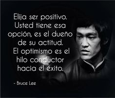 bruce lee frases - Buscar con Google Bruce Lee Frases, Bruce Lee Quotes, Warren Buffett, Business Motivation, Daily Motivation, Inspirational Phrases, Motivational Quotes, Jiu Jitsu Frases, Funny Animal Quotes