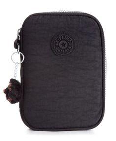 Kipling Handbag, 100 Pens Pen Case | macys.com