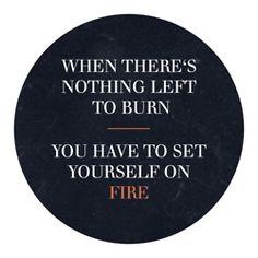 fire - STARS LYRICS!! I found stars lyrics on pinterest!  <3